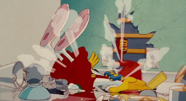 File:Who-framed-roger-rabbit-disneyscreencaps.com-291.jpg