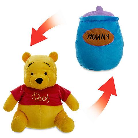 File:Winnie the Pooh Reversible Plush - Large - 16.jpg