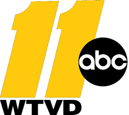 File:Abc11 WTVD.png