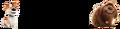 Thumbnail for version as of 01:54, September 9, 2016