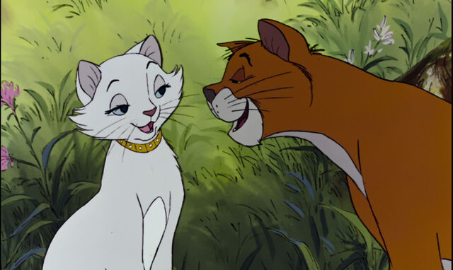 File:Aristocats-disneyscreencaps com-3231.jpg