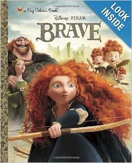 File:Brave big golden book.jpg