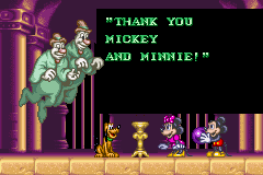 File:Disney's Magical Quest 2 Starring Mickey and Minnie Ending 9.png