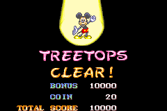 File:Disney's Magical Quest Starring Mickey Mouse Treetops Clear.png