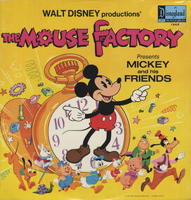 Disney-All-The-Mouse-Factory-360602
