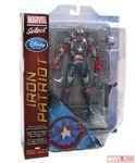 Disney-Store-Marvel-Select-Iron-Patriot-001