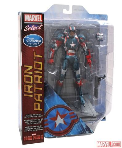 File:Disney-Store-Marvel-Select-Iron-Patriot-001.jpg