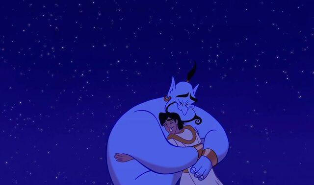 File:Disney-on-friendship-aladdin-genie.jpg