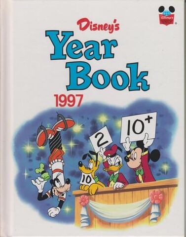 File:Disneys year book 1997.jpg