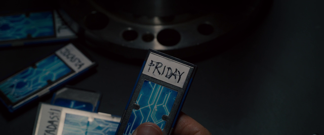 File:FRIDAY - A.I Chip (Age of Ultron).png