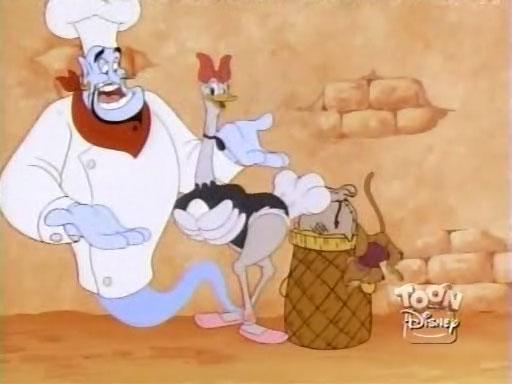 File:Genie louis ostrich.jpg