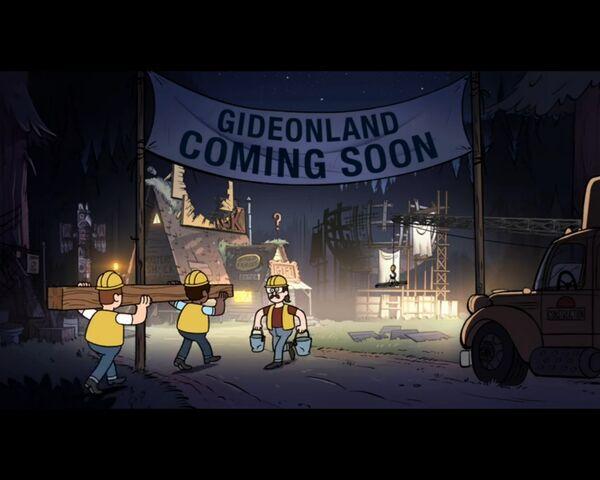 File:Gideon Rises (91).jpg