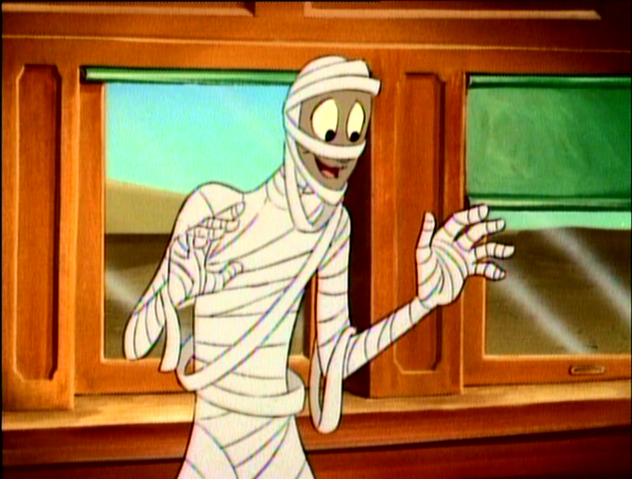 File:Hiram-Throw Mummy from the Train47.png