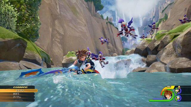File:Kingdom Hearts III 44.jpg