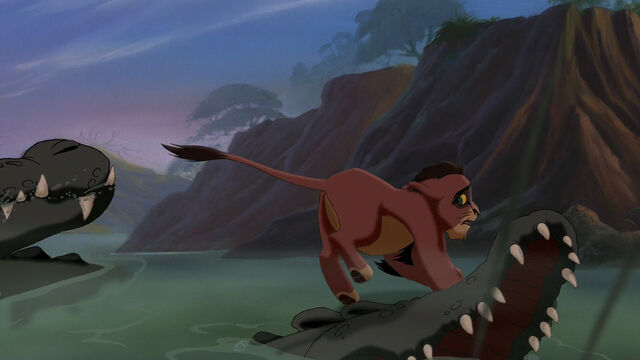 File:Lion-king2-disneyscreencaps com-1249.jpg