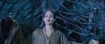 Maleficent-(2014)-294
