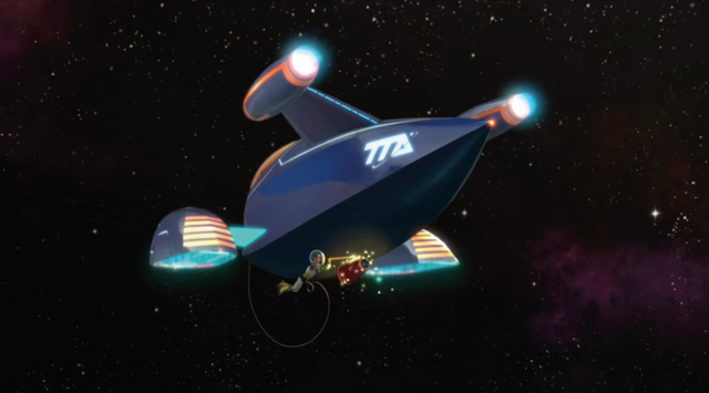 File:Miles-from-tomorrowland-17.png