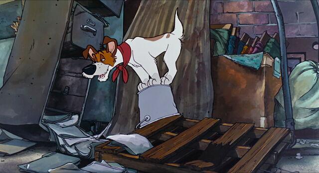 File:Oliver-disneyscreencaps.com-777.jpg