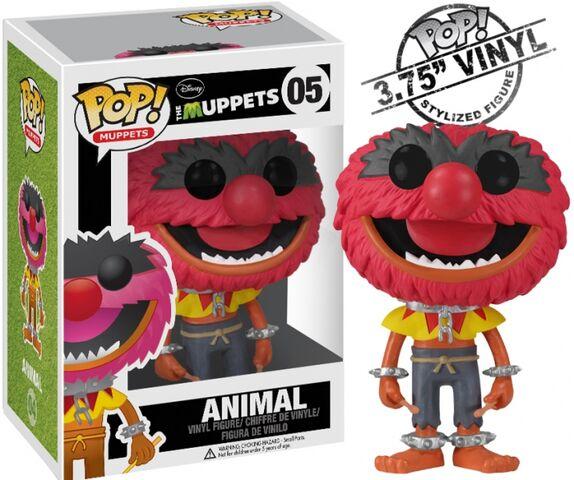 File:PopGlam-Animal.jpg