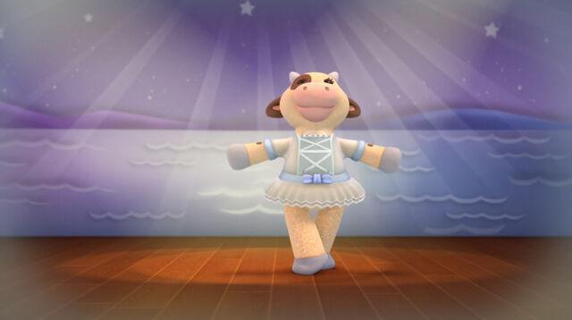 File:Queen of ballet song 2.jpg