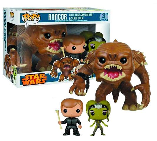 File:Star Wars Rancor 3 Pack.jpg