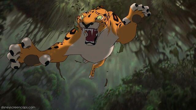 File:Tarzan-disneyscreencaps.com-2922.jpg