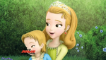 Two-Princesses-and-a-Baby-20
