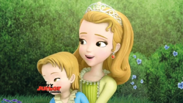 File:Two-Princesses-and-a-Baby-20.png