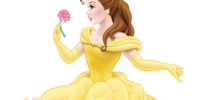 Belle/Gallery