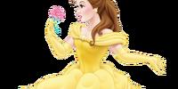 Belle/Gallery