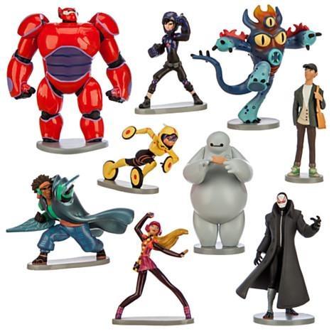 File:Big hero 6 figure play set .jpg