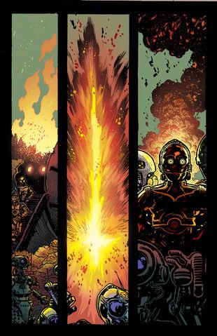 File:C-3PO Marvel 02.jpg