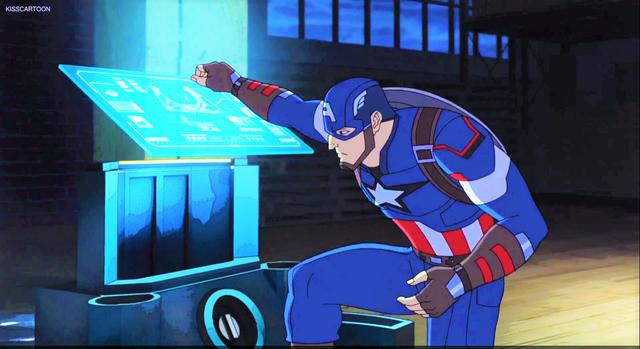 File:Captain America AUR 57.png