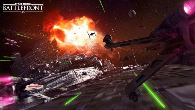 File:Death Star Art 3.jpg