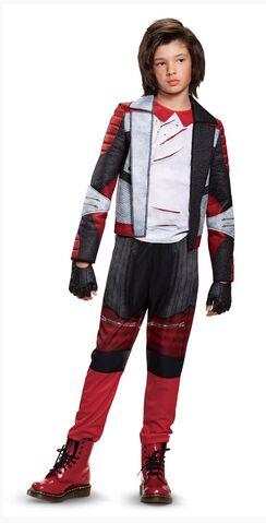 File:Descendants 2 - Carlos costume.jpg