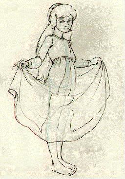 File:Eilonwy - concept art.PNG
