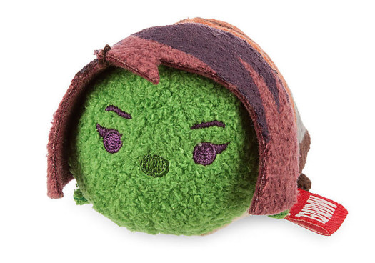 File:Gamora Tsum Tsum Mini.jpeg
