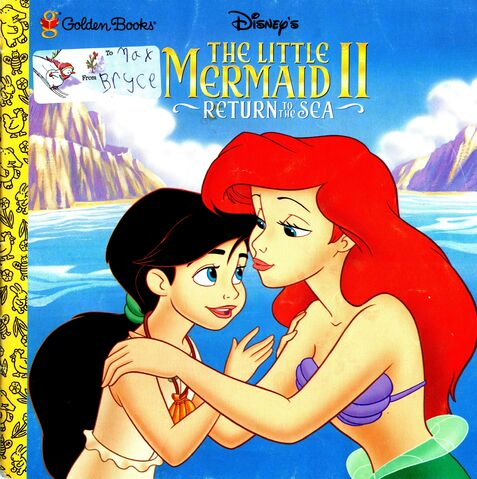 File:Little mermaid ii 01.jpg