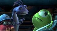 Monsters-disneyscreencaps com-5449