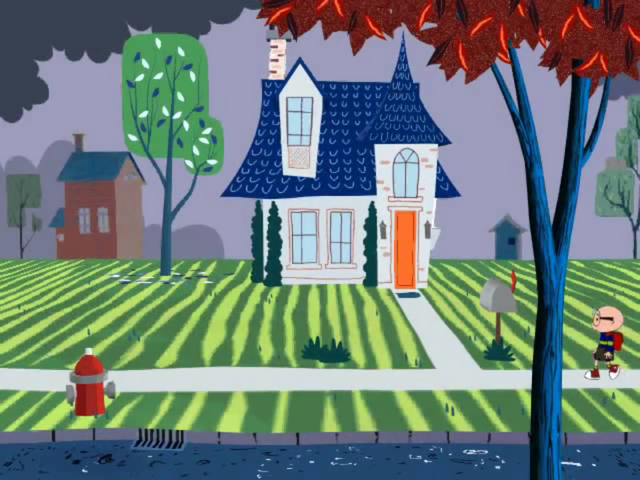File:Ned walking home.png