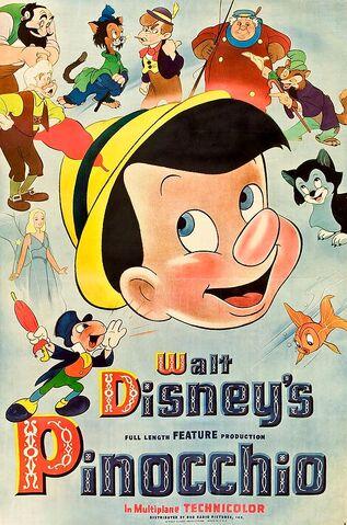 File:Pinocchio7.jpg