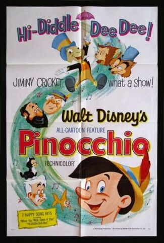 File:Pinocchio 1962 poster.jpg