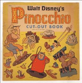 File:Pinocchio cutout book.jpg