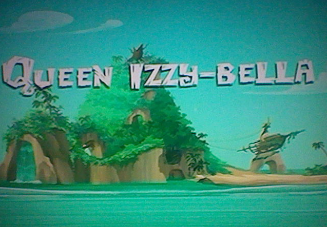 File:Queen Izzy-bella titlecard.png