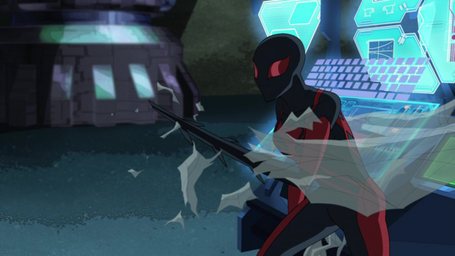 File:Spider-Woman4.png