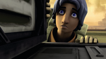Star-Wars-Rebels-22