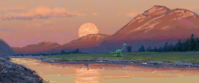 File:The-Good-Dinosaur-River.jpg