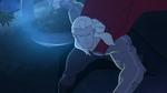 Thor AUR 09