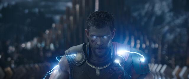 File:Thor Ragnarok 83.jpg