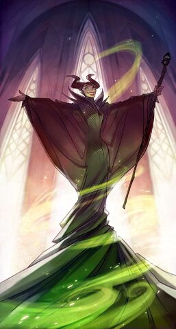 File:Curse of Maleficent 22.jpg